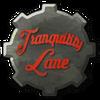 Tranquility Lane Cog.png
