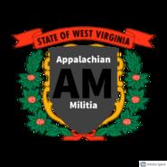 Appalachian Militia