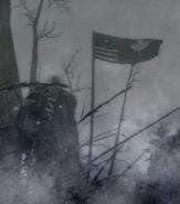 Wolfbeast5672 Fallout4 20210128 00-13-05