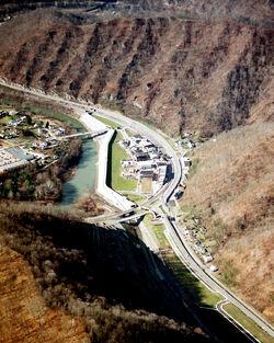 Matewan aerial view.jpg