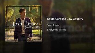 South_Carolina_Low_Country