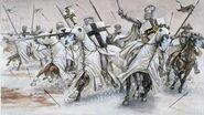 Sergei Prokofiev - Battle On The Ice-0