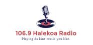 Halekoaradio