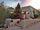 Ciudad Navidad