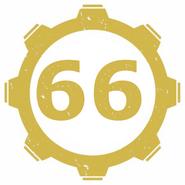 Vault66