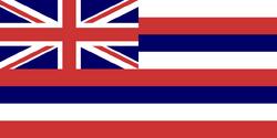 Flag of Hawaii.png