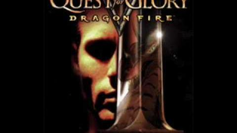 Quest_for_Glory_V_Soundtrack_02_-_Dance_of_Mystery_and_Intrigue