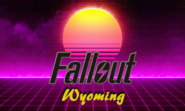 Fallout-Whyoming