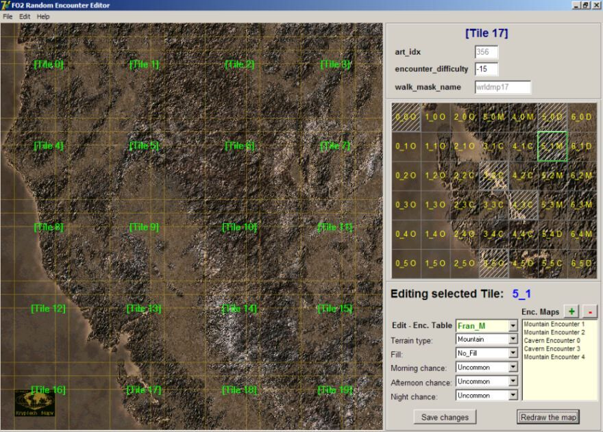 FO2 worldmap editor 01.jpg