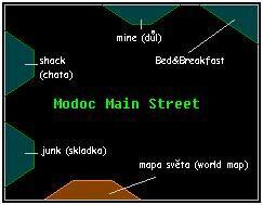 Modoc mapa.JPG