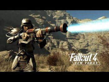 Fallout_4-_New_Vegas_-_Showcase_Week_Gameplay_Trailer_2020-2