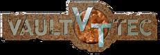 Vault-Tec Logo.png