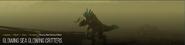 GS Creatures