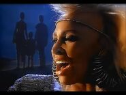 Tina Turner - We Don't Need Another Hero (extended)-2