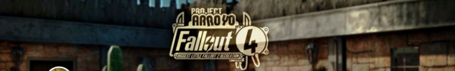 Project Arroyo logo.png
