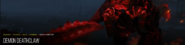 Demon DeathClaw