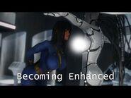 IKAROS-Androids- Becoming Enhanced-2