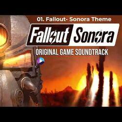 Fallout: Sonora