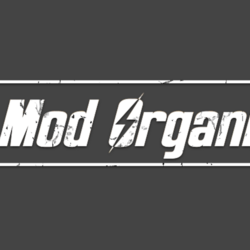 Mod managers