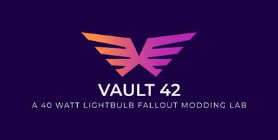 Vault 42 Logo.png