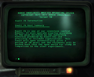 Fallout3-76