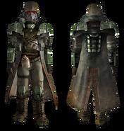 Elite Riot Gear