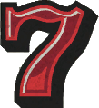 Slot 7