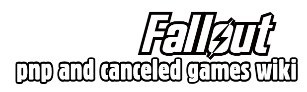 Fallout Canceled Games Wiki Banner.png