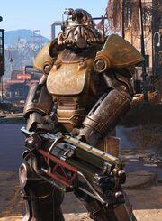 T51 power armor.jpg