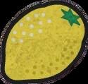 Slot Lemon new-