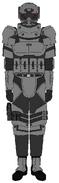 850FE5DE