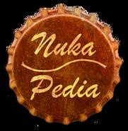 Nukapedia