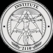 Fo4-institute-logo-beta