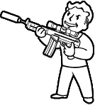 Infiltrator icon
