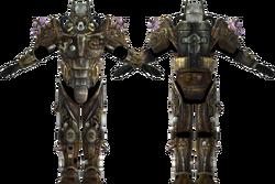 830px-Tesla power armor.png