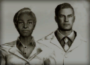 Fo3 Mom And Dad Photo