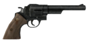 250px-Paulson's Revolver-1-.png