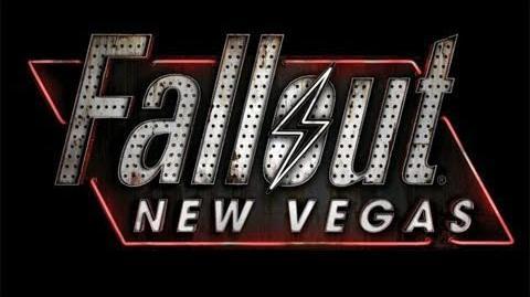 Fallout_New_Vegas_Dead_Money_DLC_Trailer_HD