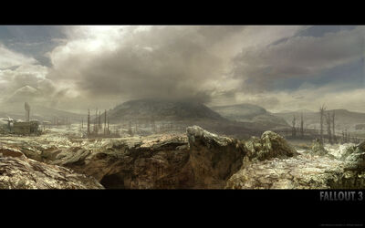 Fallout-3-The-Capital-Wasteland.jpg