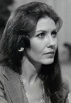 220px-Carol mayo jenkins 1977