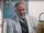Dokter Van Laer