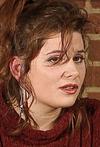 Wendy De Jaeger