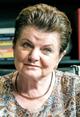 Brigitte De Wulf