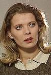 Willeke De Vries