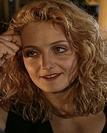 Bernice Van Haecke