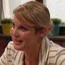 Carla Verbiest