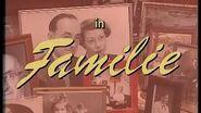 Familie intro 1 versie 6
