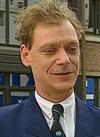 Bob De Jongh