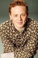 Portret2007 Bert 2