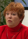Julienne Van den Abeele
